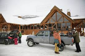 Friends Unloading Snowboarding And Skiing Equipment From Car And ... Sofia Bulgaria January 3 2017 Snow Plow Truck On A Ski Slope Toyota Previews Sema Show Trucks Suvs Truck Trend Aspens Skiing History An Evolving Timeline Aspen Journalism Cmc Work Backbone Of Leadville Joring Course Schmitz 26m3 Liftachse Alukipper Ski 24 Semitrailer Bas Ski This Building Was Built In 1953 The Gem Beverag Flickr Just Kidz 122 Scale Ford F150 With Jet Remote Control Vehicle Scanias Smooth Start To Waxing Revolution Scania Group Technician Marco Danz Carries Skies Into The Bed Youtube Austin Smith Fire Mount Bachelor Lot For Winter Insidehook Video Inside Eeering Behind Truckboss Newly Resigned