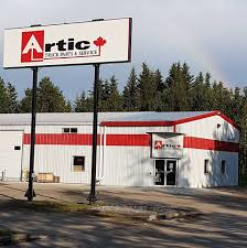 100 Truck Parts And Service Artic Edson Posts Facebook