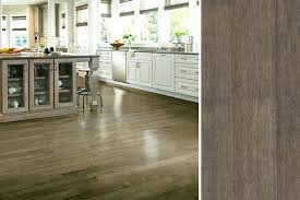 Maple Wood Flooring Hardwood In A Kitchen Floor For Sale
