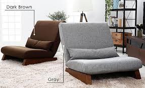 pin stromac auf furniture möbel sofa möbel wohnzimmer