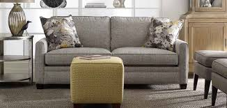 Sam Moore Leather Sofa by Furniture Care Instructions Sam Moore