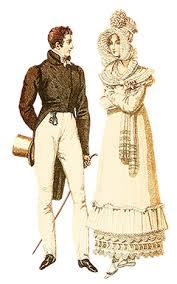 Clipartqueen Image Files 1815 Fash