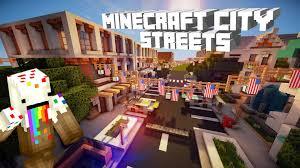 Minecraft Kitchen Ideas Youtube by Creative Minecraft House Ideas