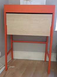 ikea ps 2014 bureau ikea ps 2014 desk in holborn gumtree