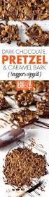 Utz Halloween Pretzels Nutrition Information by Best 25 Pretzels Ideas Only On Pinterest Soft Pretzels Pretzel