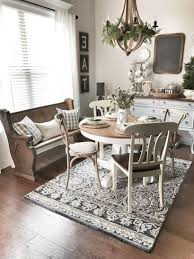 Simple Rustic Farmhouse Living Room Decor Ideas Homedecort
