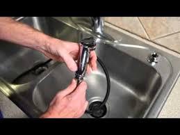 rinse ace sink faucet rinser entrancing kitchen sink sprayer
