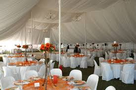 Rustic Wedding Decor Durban African Traditional Decorations On With