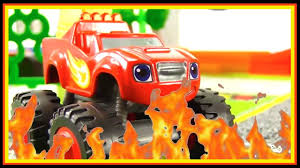 BLAZE! Toy Trucks FIRE CRASH - Blaze Monster Machines Racing Track ... Police Monster Truck Children Cartoons Videos For Kids Youtube Big Mcqueen Truck Monster Trucks For Children Kids Video Racing Game On The App Store Spiderman Vs Venom Taxi Hot Wheels Jam Grave Digger Shop Cars Jam 28 Images Trucks Coloring Learn Colors Learning Races Cartoon Educational Collection Games Blaze Toy Fire Crash Blaze Machines Track