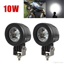 10W Waterproof Auto Led Offroad Lights Fog Lamp Headlight For Car ... 30 480w Led Work Light Bar Combo Driving Fog Lamp Offroad Truck Work Light Bar 4x4 Offroad Atv Truck Quad Flood Lamp 8 36w 12x Amazonca Accent Off Road Lighting Lights Best Led Rock Lights Kit For Jeep 8pcs Pod 18inch 108w Led Cree For Offroad Suv Hightech Rigid Industries Adapt Recoil 2017 Ford Raptor Race Truck Front Bumper Light Bar Mount Foutz Spotlight 110 Rc Model Car Buggy Ctn 18w Warning 63w Dg1 Dragon System Pods Rock Universal Fit Waterproof Cars