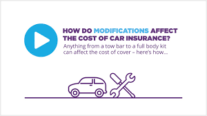 Do Modifications Affect Car Insurance? | MoneySuperMarket Flatbed Truck Insurance Quotes Commercial Vehicles Check Rates Tow Marketing More Cash Calls Company Think Clearly To Avoid A Costly Tow After Crash Driving Pickup In Savannah Ga Great Atlanta Pathway Tesla Semitruck What Will Be The Roi And Is It Worth Home Atlas Towing Services Browns Auto Body Towing Edwardsville Il Collision Repair Hail Auto Aviva New Rules For Towtruck Or Vehiclestorage Services Wheelsca