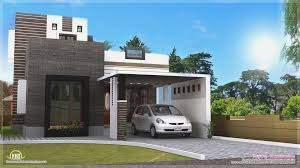 Home Decor : New Designer Home Decor India Design Ideas Wonderful ... Excellent Designer Home Decor India Pattern Home Design Gallery Decor Amazing In India Planning Modern How To Decorate My House At Christmas Idolza Decorations Regal Ama Nice Idea Bathroom Tiles For Small Bathrooms Tile Indian Designs Emejing Designer Images Decorating Ideas Large Size Interior Living Rooms Cool Wallpaper Decoration Creative Online Interior Homes Designs 9 Beautiful Kerala Best Stesyllabus New Wonderful