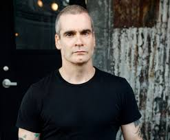 Henry Rollins Brings His Travel Slideshow To Raleigh Jan. 6 ... Truck Rental Quixote Hollywood Andy Lewis Director Of Purchasing Asset Management Velocity 2005 Intertional Dura Star 4300 Points West Commercial Centre David L Cottingham Linkedin Ken Laughrun National Sales Manager Rush Leasing Inc 2018 Nissan Frontier For Lease Near Stafford Va Pohanka Delaware Achievers Aug 28 Prime News Truck Driving School Job Peterbilts Sale New Used Peterbilt Fleet Services Tlg Marty Koellner Account Cars Bowdon Ga Trucks Rollins Automotive