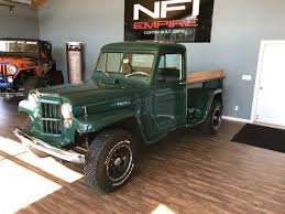 NFI Empire Used Mercedesbenz Claclass For Sale Pittsburgh Pa Cargurus 1953 Chevy 5 Window Pickup Project Has Plenty Of Potential If The Bmw Z4 A Guide To Scooters And Mopeds In The Glassblock Serving Connesville Ctennial Chevrolet 50 Best Dodge Ram Pickup 1500 For Savings From 2419 Classic Trucks Classics On Autotrader Craigslist Charlotte Nc Cars By Owner Image 2018 Pa Homes Rent 6 Hppittsbuhcraigslistorg Under 1000 Dollars New Car Research Truck Akron Oh