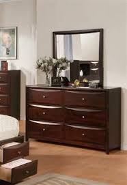 874 best Brown Bedroom Furniture images on Pinterest