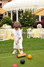 31 Best Crokay Images On Pinterest | Croquet Party, Garden Games ... Backyard Games Book A Cort Sinnes Alan May Deluxe Croquet Set Baden The Rules Of By Sunni Overend Croquet Backyard Sei80com 2017 Crokay 31 Pinterest Pool Noodle Soccer Ball Kids Down Home Inspiration Monster Youtube Garden Summer Parties Let Good Times Roll G209 Series Toysrus 10 Diy For The Whole Family Game Night How To Play Wood Mallets 18 Best And Rose Party Images On