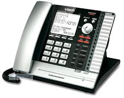 VTech ERIS 4-Line Small Business Phone System - YouTube Vtech Eris 4line Small Business Phone System Youtube Voip 1 Pittsburgh Pa It Solutions Perfection Services Inc Top 10 Best Office Reviews Phone Service And Ip Systems For Your Business 3 Phones Users Telzio Blog Alburque Telephone Systems Installation New Mexico Why Work Small Businses Istphones Birminghams Amazoncom Electronics Telephones