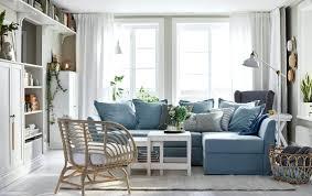 Waiting Room Furniture Ikea – Babesauce.co