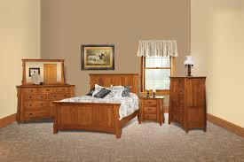 Bedroom Full Mattress Set Frames Dining Table Twin Cheap King