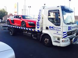 Khan Recovery Semi Truck Trailer Towing Recovery Wrecker Repair Services 844 Aa Breakdown Stock Photos Images Alamy New Bs Service Car In Ludhiana Justdial Banff Standish Fleet Maintenance For Cars Light Trucks Element Break Down Findtruckservice Hashtag On Twitter Gilgandra Hauling Vehicle Cambridgeshire Cambridge G S Jetalpur Ahmedabad Pictures