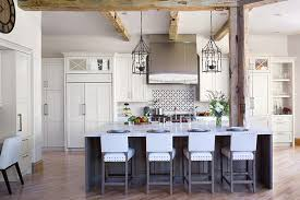 Transitional Kitchen Ideas Transitional Kitchen Design Done Right Colorado Homes