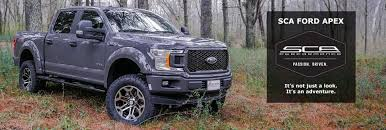 100 Lifted Trucks For Sale In Oklahoma
