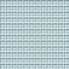 12 x12 daltile color wave glass cw12 whisper green