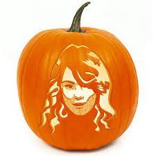 Boston Terrier Pumpkin Pattern by 70 Cool Easy Pumpkin Carving Ideas For Wonderful Halloween Day