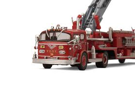 Code 3 Collectibles FDNY Ladder 103 Code 3 Fire Engine 550 Pclick Uk My Code Diecast Fire Truck Collection Freightliner Fl80 Mason Oh Engine Quint Ladder Die Cast 164 Model Code Fdny Squad 61 Trucks Pinterest Toys And Vehicle Union Volunteer Department Apparatus Dinky Studebaker Tanker Cversion Kaza Trucks Edenborn Tanker Colctibles Fire Truck Hibid Auctions Eq2b Hashtag On Twitter Used Apparatus For Sale Finley Equipment Co Inc