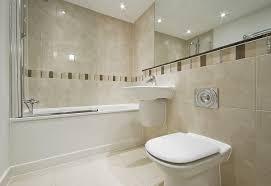 Beige Bathroom Tile Ideas by Tile Town Bathroom Tile Idea Gallery