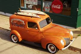 Craigslist Find: Restored 1940 Ford Panel Delivery Truck - Ford ... 5 Overthetop Ebay Rides August 2015 Edition Drivgline Vintage Red Ford Pickup Truck Stock Photos Fordv82ton Gallery 1940 Panel Fast Lane Classic Cars 1303cct07o1940fordtrucktailgate Hot Rod Network Bring A Chassis Back To Life Part 2 1947 Classics For Sale On Autotrader 135101 Youtube Craigslist Find Restored Delivery Tci Eeering 01946 Chevy Suspension 4link Leaf Trucks 1940s Premium Ford A Different Point View