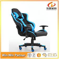 Recaro Desk Chair Uk by Recaro Gaming Chair Recaro Gaming Chair Suppliers And