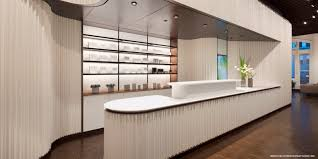 100 Architectural Interior Design Brandon Haw Architecture
