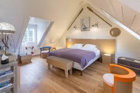 chambre hotes morbihan com chambre d hôtes ecogite a l îlot ref 56g56413 à