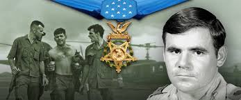 Most Decorated Us Soldier Vietnam by Most Decorated American Soldier In Us Military History