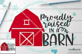 Raised In A Barn SVG - Small Commercial Use SVG & Instant Download ... Owl Review By Cole Hill New Show Mom Raised In A Barn Tee Raising And Cattle Wandering Time Tristan Omand What Is In A Farm 1080p Youtube Jesus Christ Mandryn Were You Raised Barn Skybison On You Say Like Its Bad Thing Patchwork Yes I Was Mens Shirt Pick Size Color Small Upcoming Eventshistoric Waterfront Little Washington Nc Hoodie Livestock Local News Okotoks Western Wheel Were Knick Of Sign Piper Classics