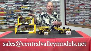 Trucks N' Stuff Central Valley Models Video #9 - YouTube Auto Truck Usa Mack Anthem Matruckscom 13092017 Trucks Archives Page 31 Of 70 Legearyfinds Pin By On Scania T Pinterest Biggest Truck And Cars Garbage Truck Videos For Children Crush Stuff Cacola Jeep Fc Forward Control Jeeps Custom Tonkin N 187 Youtube Peterbilt 389 With Extended Frame Ho 1 87 Scale Buy Replicas Tractor Trailers 9 Tony Lin Trucking T5 Roman Trucs Stuffcentral Valley Models Video 11