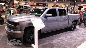 100 Chevy Truck Parts Catalog Free 2018 Chevrolet Silverado 1500 Expert Reviews Specs And Photos