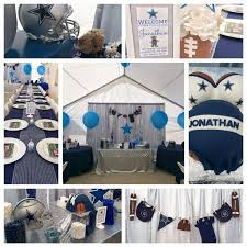 23 best cowboys baby shower images on pinterest cowboy baby
