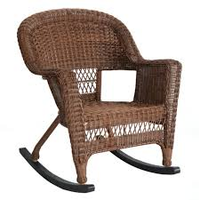 Set Of 2 Honey Brown Woven Resin Wicker Outdoor Patio Rocker Chairs -  31556217 Java All Weather Wicker Folding Chair Stackable 21 Lbs Ghp Indoor Outdoor Fniture Porch Resin Durable Faux Wood Adirondack Rocking Polywood Long Island Recycled Plastic Resin Outdoor Rocking Chairs Digesco Inoutdoor Patio White Q280wicdw1488 Belize Sling Arm 19 Chairs Unique Front Demmer Garden 65 Technoreadnet Winsome Brown Dark Chair Rocking Semco Outdoor Patio Garden 600 Lb