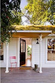 Beautiful Small Green Home Designs Pictures - Decorating Design ... 10 Mistakes To Avoid When Building A Green Home Freshecom New Builders Of Energy Efficient Homes Australia Cottage Modular Floor Plans Modern Uber Decor Small Simple Sustainable House Affordable Kit Design Group Gridipdent Custom Casa Nirau In Mexico City Produces Almost All Its Own Water And Collection Photos Free Designs Eco Friendly Houses Green Homes Products Services Introduction Architecture Ideas 3 Principles Of Unique You Can Order Honomobos Prefab Shipping Container Online