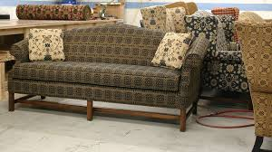 Lilys Country Furniture Inc