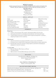 10+ Entry Level Medical Billing Resume | Business ... Sample Summary Statements Resume Workshop Microsoft Office Skills For Rumes Cover Letters How To List Computer On A Resume With Examples Eeering Rumes Example Resumecom 10 Of Paregal Entry Level Letter Skill Set New Sample For Retail Mchandiser Finance Samples Templates Vaultcom Entry Level Medical Billing Business Best Software Employers Combination Different Format Mega An Entrylevel Programmer