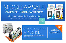 Coupons Hp Ink Cartridges Printable - Proflowers Online Coupons Original Epson 664 Cmyk Multipack Ink Bottles T6641 T6642 Canada Coupon Code Coupons Mma Warehouse Houseofinks Offer Coupon Code Coding Codes Supplies Outlet Promo Codes January 20 Updated Abacus247com Printer Ink Cables Accsories Coupons By Black Bottle 98 T098120s Claria Hidefinition Highcapacity Cartridge Item 863390 Printers L655 L220 L360 L365 L455 L565 L850 Mysteries And Magic Marlene Rye 288 Cyan Products Inksoutletcom 1 Valid Today