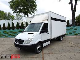 MERCEDES-BENZ 2.2 CDI KONTENER 150KM [ 2229 ] Closed Box Trucks For ... Mercedes Benz Atego 4 X 2 Box Truck Manual Gearbox For Sale In Half Mercedesbenz 817 Price 2000 1996 Body Trucks Mascus Mercedesbenz 917 Service Closed Box Mercedes Actros 1835 Mega Space 11946cc 350 Bhp 16 Speed 18ton Box Removal Sold Macs Trucks Huddersfield West Yorkshire 2003 Freightliner M2 Single Axle By Arthur Trovei Used Atego1523l Year 2016 92339 2axle 2013 3d Model Store Delivery Actros 3axle 2002 Truck A Lp1113 At The Oldt Flickr Solutions