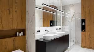 alles zum thema italienisches badezimmer