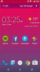 How To Disable Heads-Up (Pop-Up) Notifications In Android Lollipop ... 10 Tips To Make Your Oneplus 3 The Best Phone It Can Be Greenbot How Use Smart Stay On Galaxy S3 Android Central Miui 8 Nofication Bar Explained In Detail General Type Emoji Tech Advisor Cut Copy And Paste Easily Add Fun Emojis Symbols Your Tweets Pixel Plus Look Like A Better Responsive Mobile Menu In Bootstrap 4 Ways Clean Up Status Bar S6 Without 20 Hidden Lollipop Tips Tricks Lifehacker Uk Components Nativebase