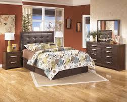 Aarons Bedroom Sets by Kingsize Aaron U0027s Furniture Bedroom Set Condointeriordesign Com