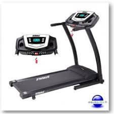 tapis de course fitness aquagyms fr