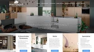 häcker küchen pfaffengut home design